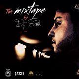 Dj Sonik The Mixtape
