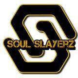 Hakeem Syrbram's Soulful House Keemix Show - 07-24-2017