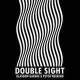Double Sight Sampler Mix 2017