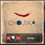 Συνέντευξη  Chouska (Jazz_Balkan Band)
