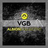 VGB - Albion Collective Guestmix