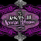 Gydra - Kislis Norman Hofmann (digital mix)
