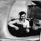 Take a musical journey through Anatolia w/ Aziz Azmet ! (60s&70s)