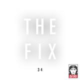THE FIX 34