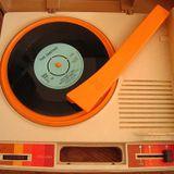 Live At Home Mix Dec 09