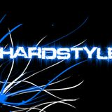 Stay Hard be Inzane special (Early and Raw)