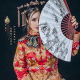 Demo Nhạc Bú Bóng 2k19  - Có Tất Cả Nhưng Thiếu Anh ( Mua Full LH Zalo 0966124932 ) - Minh Hiếu Mix