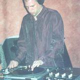 """Daniel Bell @ Tresor - """"True Spirit 1991-2001"""" - 07-20-2001"""