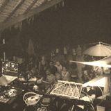 Gili Dub Club @ Safari Beach Bar, Gili Air 28-05-16 (Live Recording)
