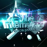 Diego Diaz- The International Trance Podcast Episode 12  (Mike Saint-Jules  Guestmix)