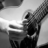 The Acoustic Program 4th April 2014