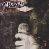 Beats & Rhymes Compilations Megamix