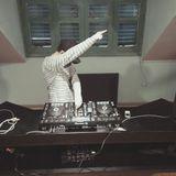 G house - Canabis outro - Drop bass house - mix khô không effect - trôi từ từ ^^