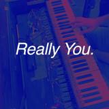 Really You, Ep 34 - 21 November 2016