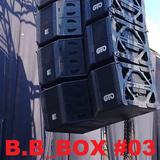 BBB #03