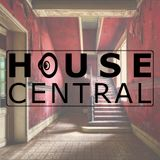 House Central 813 - New Music from Peggy Gou, Kölsch and Sasha and Cinthie.
