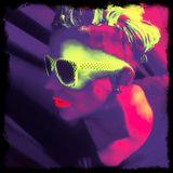 Glockenstahl 163 - Neon Candy Girl