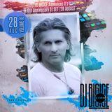 DJ BIGICE - 28 August vol. 10 ... www.djbigice.us