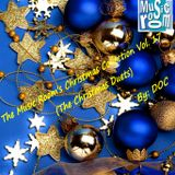 The Music Room's Christmas Collection Vol.17 (The Christmas Duets)