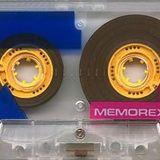 clear mix tape sat nite starter