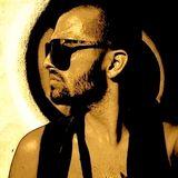 G.D.E. 31 JourdanBordes-The Ibiza Wild Card Mix