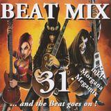 Ruhrpott Records - Beat Mix 31 (2012)