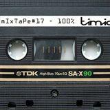 mIxTaPe #17 - 100% [Timid Record]