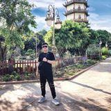 [Full] Hà Nội Ngàn Năm Văn Vở - DJ TRIỆU MUZIK - Tặng Ae Bay Phòng - [Liên hệ mua nhạc: 0337273111]