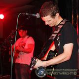 Lindsey Live Session - Tiny Jack & Big Dec from Boston UK - 240312