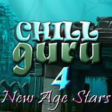 Chill Guru 4 - The OME World Edition #18