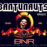 BantuNauts Raydio (1st Show) with guest: Melanie Lacy.... 6-7-14