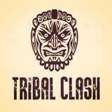 Tribal Clash 2014