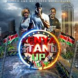 KENYA STAND UP MIX-DEEJAY QUINS