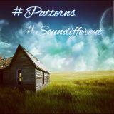 Gai Barone - Patterns 082