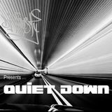 DJ TRUSTY Presents QUIET DAWN