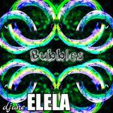 Bubbles (Psytrance/FullOn Mix)