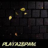Playazepam - Renewal 2017
