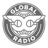Carl Cox - Global Radio 293 - [2008.10.25] incl. Josh Gabriel