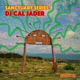 Sanctuary Mix #1: Cal Jader