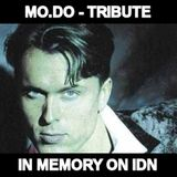 Mo-Do - In Memory on IDN (Remember Show)