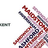 "BBC Radio Kent, Kent, UK - ""It's Jazz"" - 1 January 2013 at 2100"