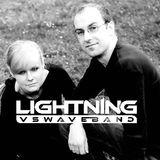 GTF Sessions 024 - Lightning vs. Waveband Guest Mix