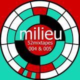52mixtapes004-005