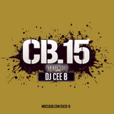#CB.15: VOLUME 8 - Follow @DJCEEB_ On Instagram