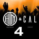 HTM & CAL 4