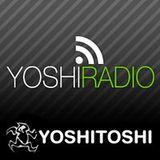 Yoshi Radio Episode 74 - Sharam Live at Space Ibiza Opening Fiesta 2013