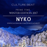 Nyko - Prime Time Winter Edition 2017