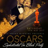 I.C.E. ENTERTAINMENTS SOPHISTICATED IN BLACK MANSION PARTY.. CD3