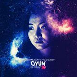 Oyun - Insomniafm Podcast 106 on TM Radio - 02-Mar-2018