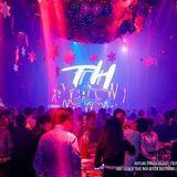 Việt Mix - Tâm Trạng - Dj Thái Hoàng